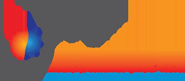JM Mechanical LLC Logo